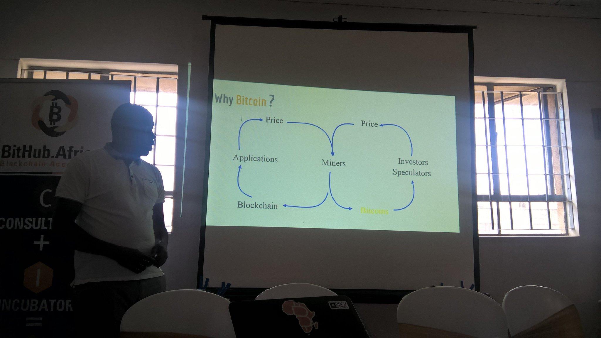 How to trade on bitcoin @BitHubAfrica  #NyamaNaBitcoin #Bitcoin #Nairobi https://t.co/uUtNbaDyUb