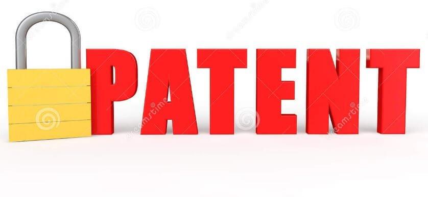 Заявление на патент для иностранных граждан