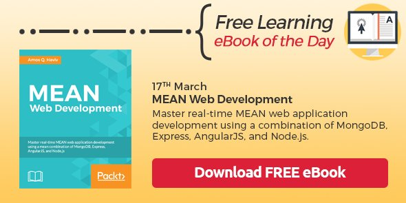 Web Development With Node And Express Ebook