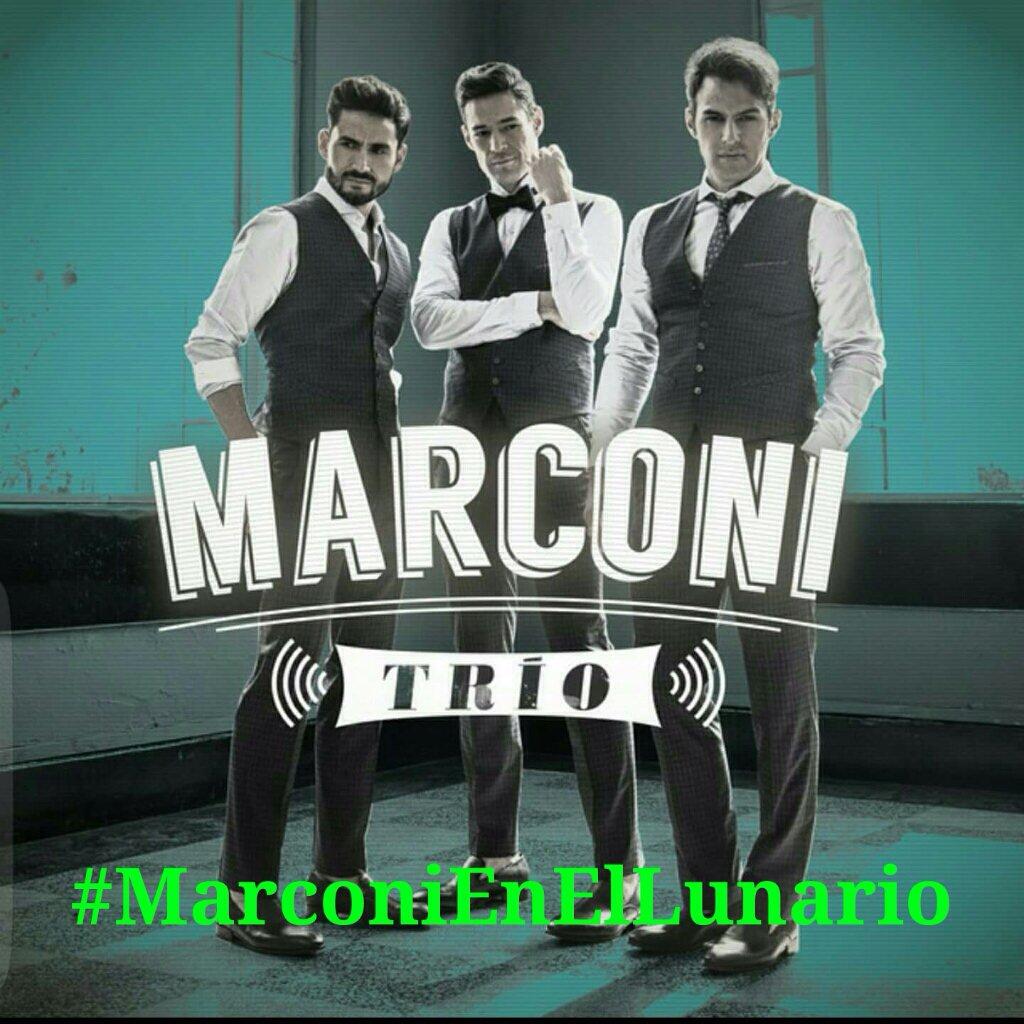 Ya en CDMX,  lista para #MarconiEnElLunario #EntreCancionesNuevas @Marconioficial @LunarioMx Qué emoción!!!! https://t.co/Ztjsc2aWAZ