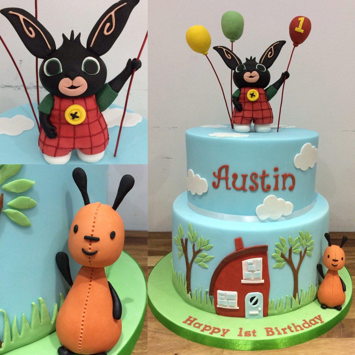 Victorias Cake Co victoriascakeco Twitter