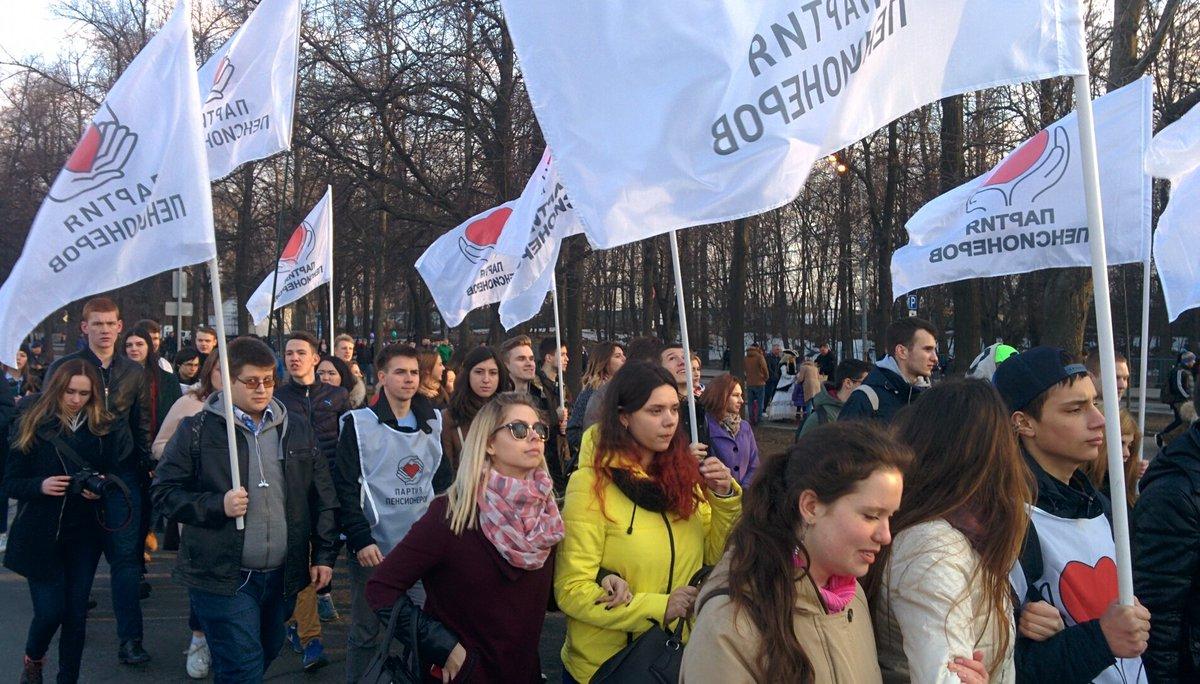 МИД призывает иностранных партнеров отнестись с пониманием к решению о блокаде Донбасса - Цензор.НЕТ 8585