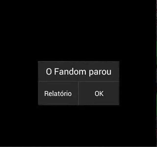 #BTSinBrazil sobre a gente agora com o bts oficialmente em solo brasileiro