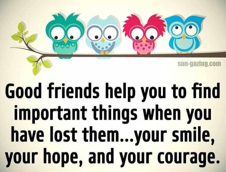 Friendship Sayings Twitter : Michelle lynn michellelynnvip twitter