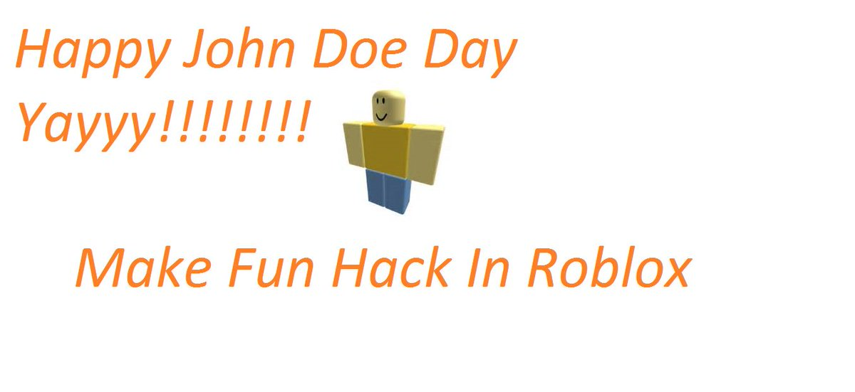 This Is My Momeant In Roblox March 18th