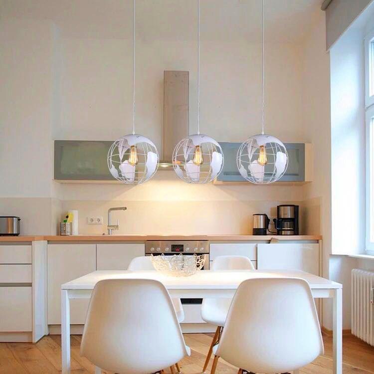 La Création de la Terre de Fer  http:// buff.ly/2nkGlhQ  &nbsp;   #architecture #home #design #lifestyle #art #love #light #interior #timeless #Earth <br>http://pic.twitter.com/i4QttsBRSK