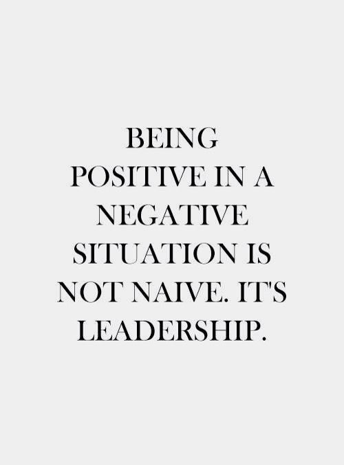 Important we support our leaders to maintain their hope, optimism & love of leadership...  #Sltchat https://t.co/V3E9S3vsSJ