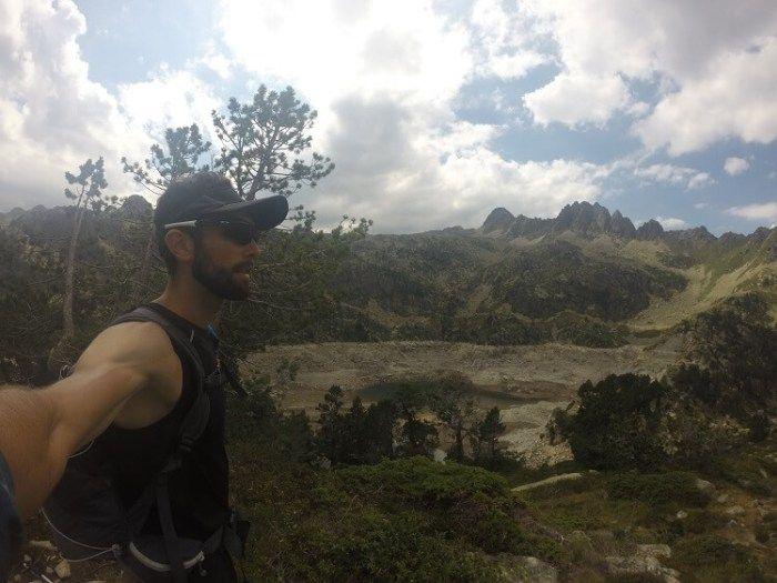 Préparation ultra trail : l&#39;expérience d&#39;un kiné/ostéo  http:// bit.ly/2nAiJTF  &nbsp;   #entrainement #grp #trail #courseapied #running<br>http://pic.twitter.com/qq9J2OcaRR