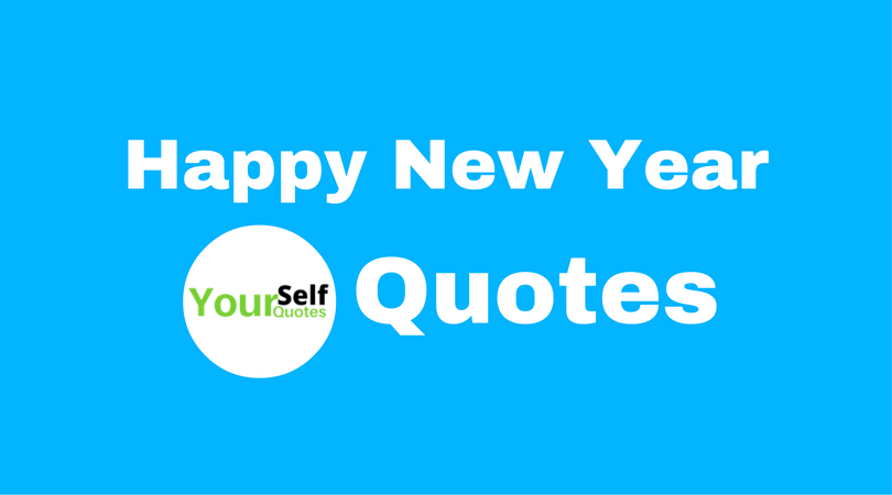 #HappyNewYear #Quotes -  http://www. yourselfquotes.com/happy-new-year -quotes/ &nbsp; …   #HappyNewYear2017 #NewYear2017<br>http://pic.twitter.com/O7qWG09OVr