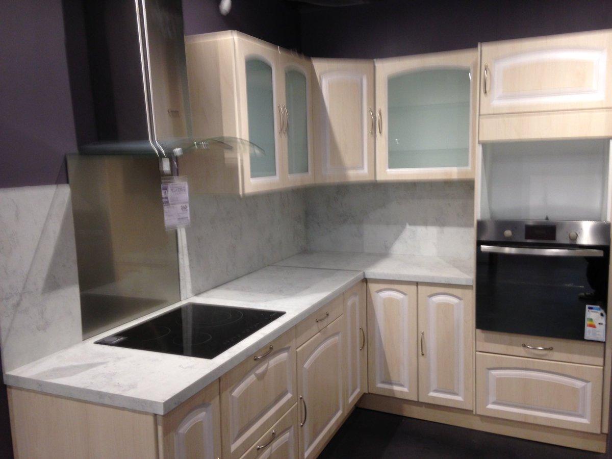 D&#39;autres #modèles de #cuisines par Designmontage6440 <br>http://pic.twitter.com/fCJBAMpLxp