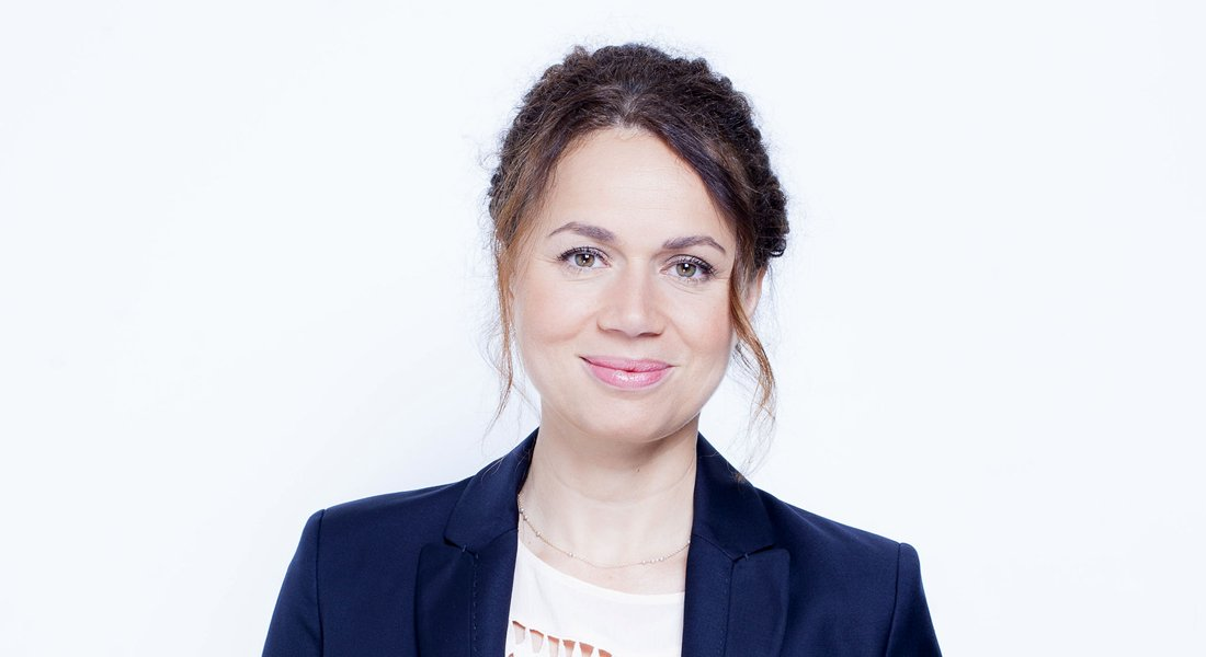 #TV : Myriam Encaoua quitte à son tour @CNEWS #itele !  http:// clatele.e-monsite.com/blog/news-tv/m yriam-encaoua-quitte-a-son-tour-c-news.html &nbsp; … <br>http://pic.twitter.com/cC7AvTSgvd