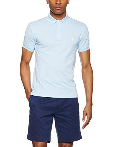 #Sale  http:// saar.sale/polo-ralph-lau ren-herren-poloshirt-sskcslm1-short-elite-blue/ &nbsp; …  #Polo #Ralph #Lauren #Herren #Poloshirt Sskcslm1 #Short Elite #Blue<br>http://pic.twitter.com/K0M9EsDmoJ