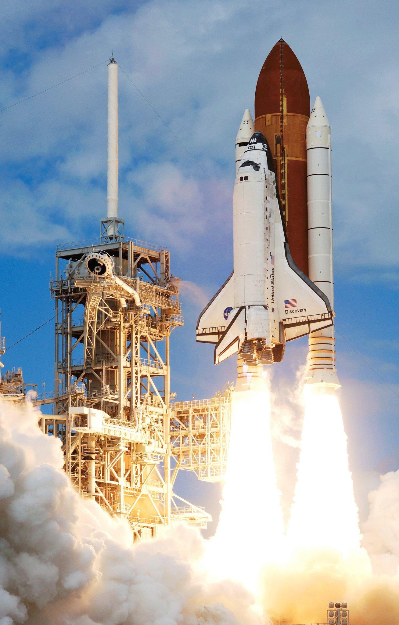 Thumbnail for #TheAviators space flight