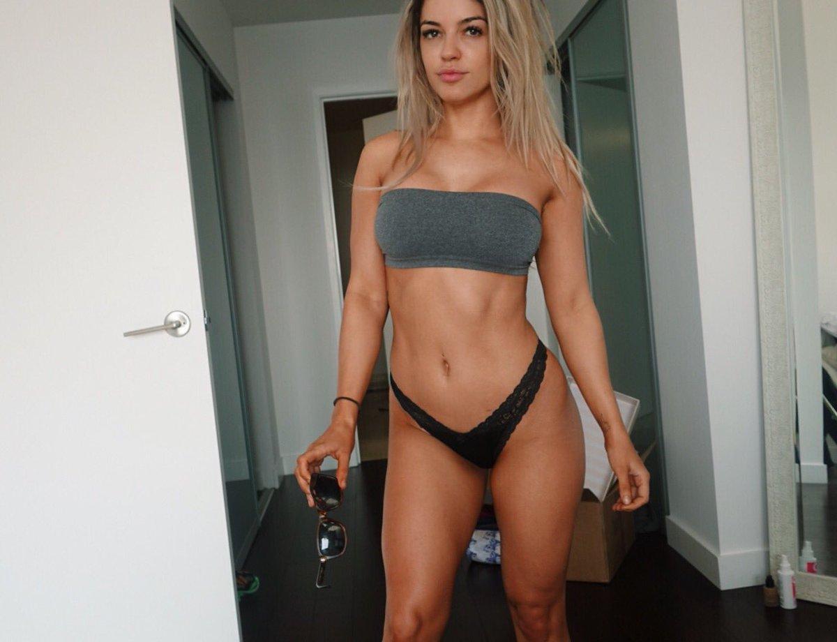 Nikki Blackketter nudes (69 pics) Video, Instagram, braless