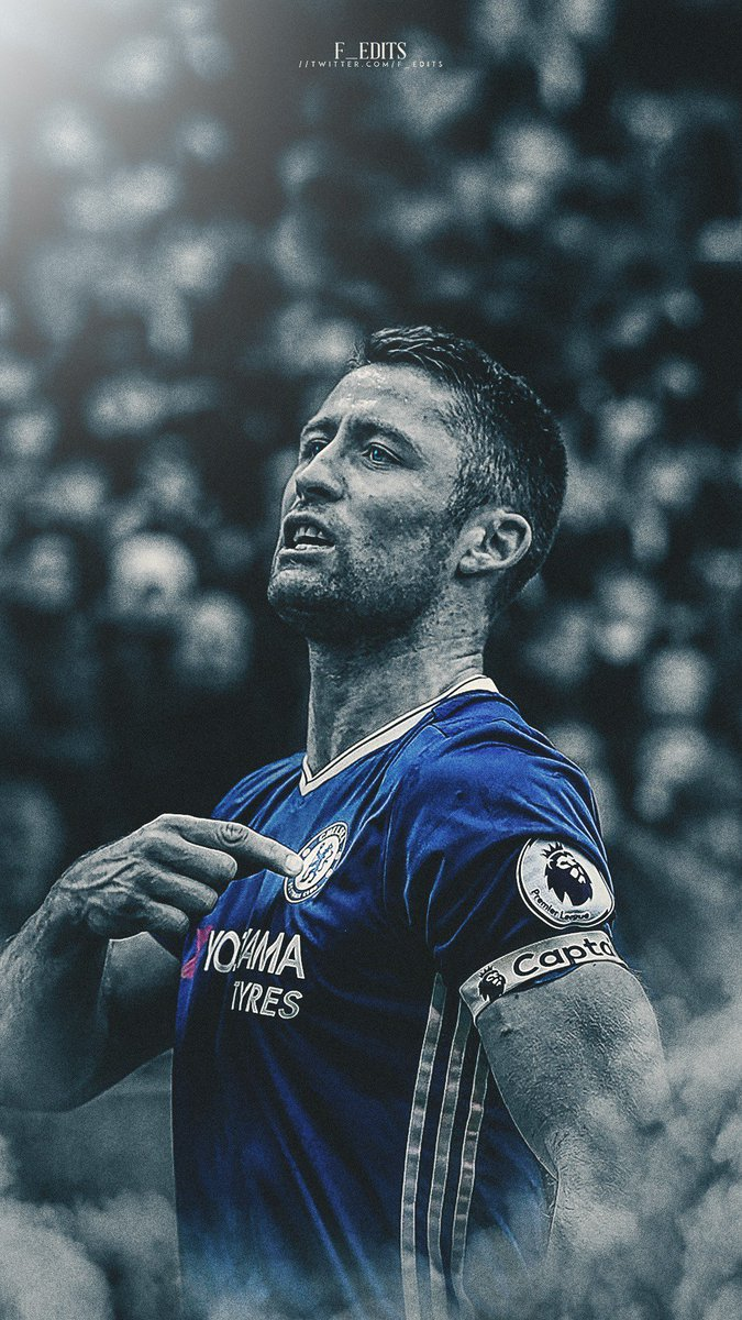 Gary Cahill Cool Wallpaper Like Wallpapers