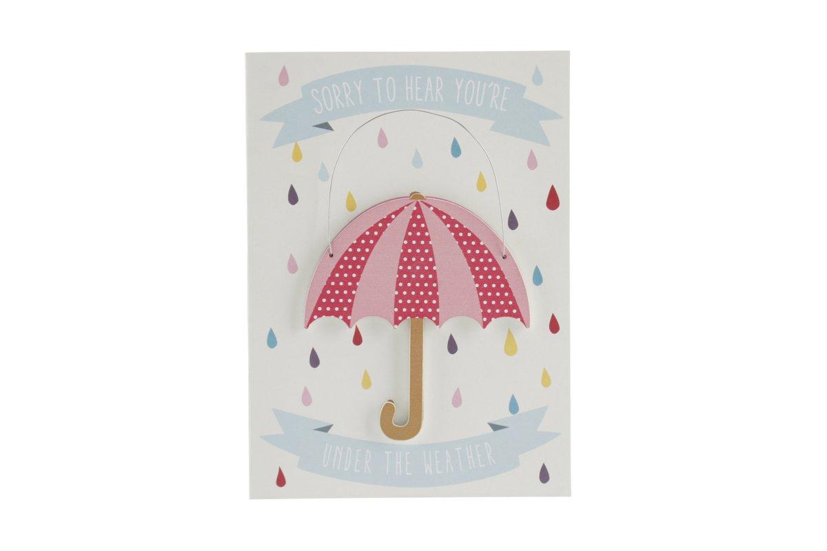 We now stock cards with keepsake sentiment hangers - £3.99   http://www. shopafrolics.co.uk/ourshop/cat_13 66050-Cards.html &nbsp; …   #eshopsuk #shareourshop #ukbiz #87rt #sbutd<br>http://pic.twitter.com/NZq4BNtwru