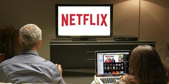 ¿Cómo hacer que Netflix cargue lo más rápido posible?