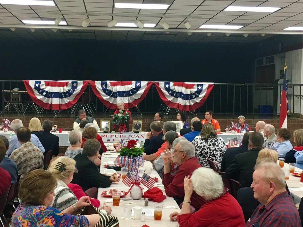 North carolina alexander county hiddenite - Virginia Foxx On Twitter Glad To Be In Hiddenite This Evening For The Alexander County Gop Lincoln Reagan Day Dinner