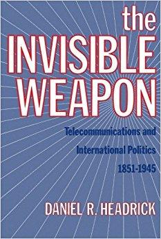 shop Derrida Vis a vis Lacan: Interweaving Deconstruction and Psychoanalysis 2008