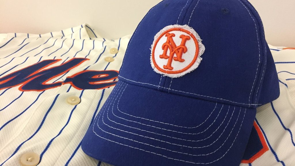 the best attitude 3b95e b90e1 coupon code for new york mets cap insignia 627fd 3ca28