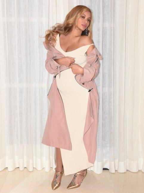 Beyoncé [II] - Página 3 C7Pc4o_W4AAi3wo