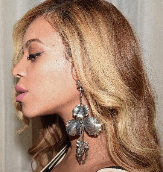 Beyoncé [II] - Página 3 C7PdVA3WkAAccNe