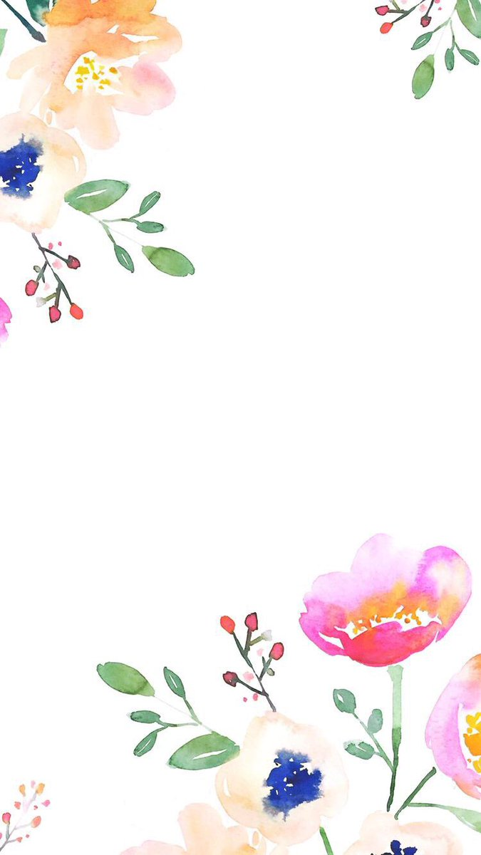 خلفيات Iphone نمشي Rfcayw4 A Twitteren قال جعفر بن الحسين لسفيان الثوري إذا أحزنك أمر فأكثر من لا حول ولا قوة إلا بالله فإنها مفتاح الفرج وكنز من كنوز الجنة الوتر