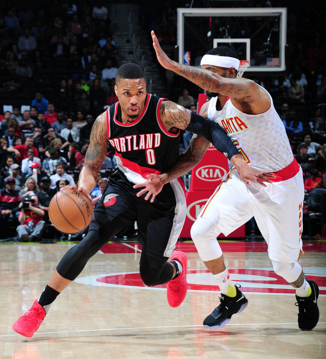 Blazers Basketball Schedule: » Rip.city/2mED4Wd « Https://t.co/wSrOUnHyQC