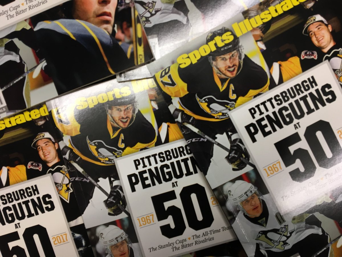 Dk on pittsburgh sports twitter giveaways