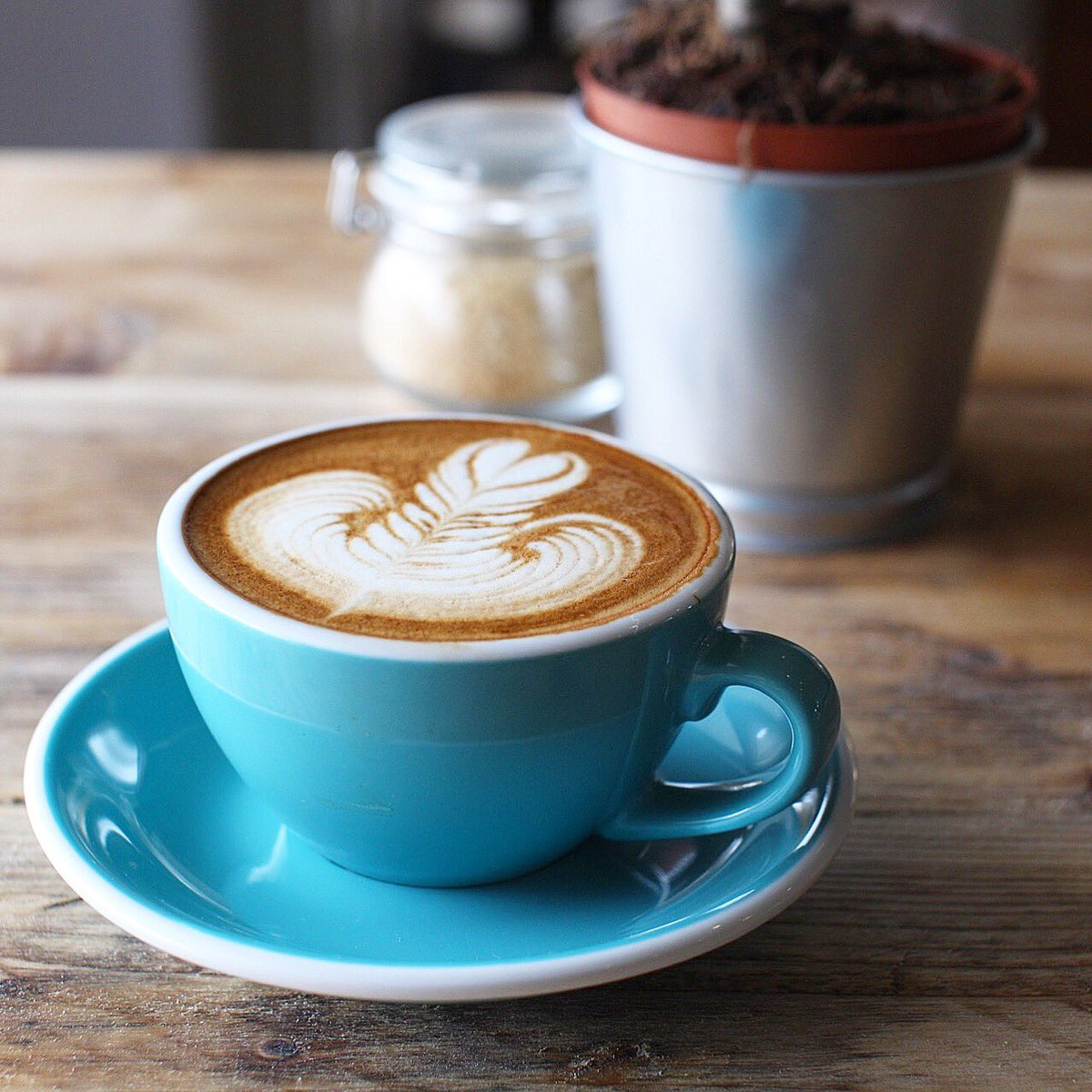 """coffee lab uk on twitter: """"sunday's are made for relaxing..e"""