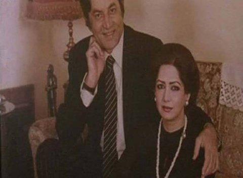 #Legend اداکار #MuhammadAli کو مداحوں سے بچھڑے 11 #Years بیت گئے  http://www. nawaiwaqt.com.pk/entertainment/ 19-Mar-2017/578973 &nbsp; …  #Actor #DeathAnniversary #LollyWood #Showbiz<br>http://pic.twitter.com/Lvbc7dppYw