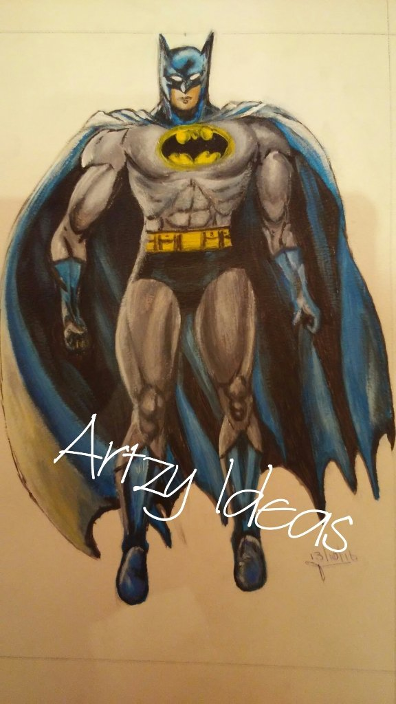 #Batman #painting #artistavailable #painting #sketch #drawing #artpic.twitter.com/nqmBLIYpH2