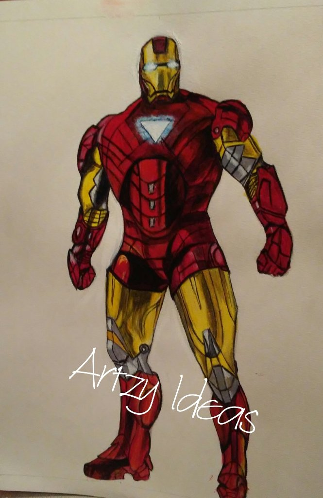 #Iron-man #artistavailable #art #artist #painting #drawing. #sketch #artloverspic.twitter.com/9NY8MHhVNI