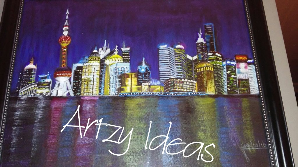 #shanghaiwaterfront #artist #art #artistavailable #artlovers #painting #sketch #drawing #acrylicpic.twitter.com/wlmTBeshkn