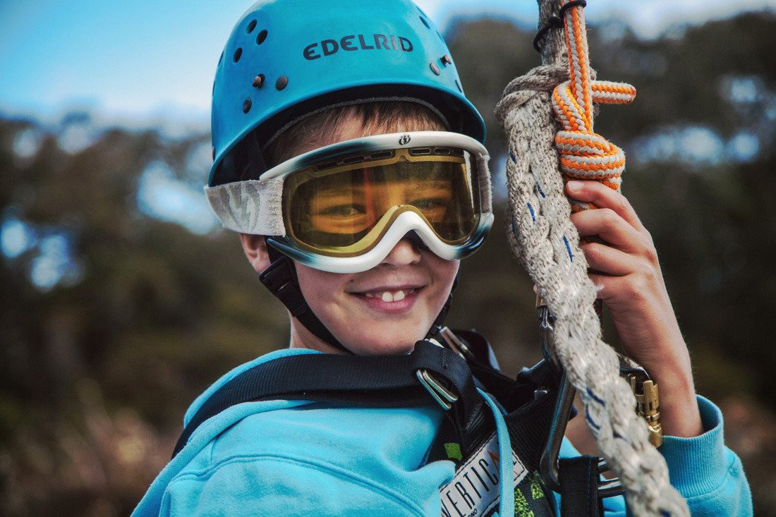 Could Outdoor Adventure be a Treatment for Autism? https://t.co/fNw6sm9tLn  #outdooradventure #adventureforkids #autism
