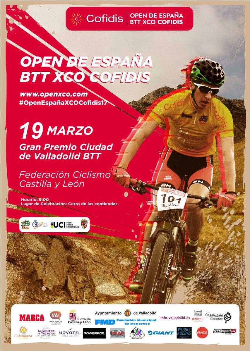 Fccyl Calendario.Fciclismocyl On Twitter Dia Marcado En Rojo En El Calendario Para