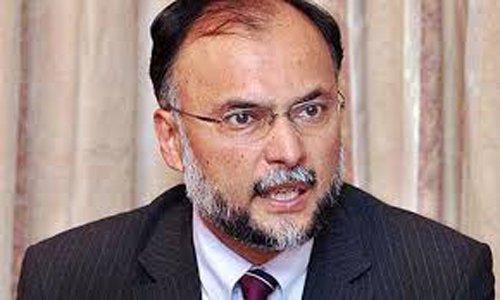 3 #Years میں عوام کا معاشی تشخص بدلا، کیا یہ تبدیلی نہیں: @betterpakistan   http://www. nawaiwaqt.com.pk/E-Paper/Lahore /2017-03-19/page-3/detail-18 &nbsp; …  @pmln_org<br>http://pic.twitter.com/GoUbStmBAB