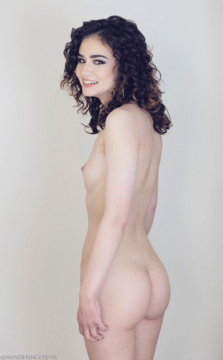Delilah naeem porn