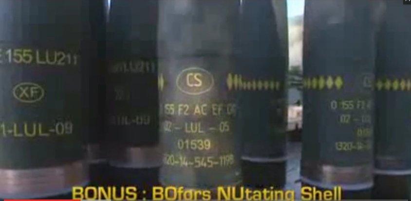 @zonemilitaire Cela va donc puer l&#39;#uranium &quot;appauvri&quot; à plein nez !  http:// lesoufflecestmavie.unblog.fr/2016/10/08/arm es-a-luranium-et-autres-saloperies-une-pollution-majeure-eternelle-thierry-lamireaulesoufflecestmavie-unblog-fr/ &nbsp; …  <br>http://pic.twitter.com/JLw8tuPKOY