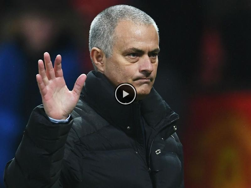 #Mourinho #Planning &#39;many #Years&#39; at Man Utd, but only if he #Delivers #Trophies    http:// wp.me/p67m4w-dy1  &nbsp;  <br>http://pic.twitter.com/uU2yTF6dQM