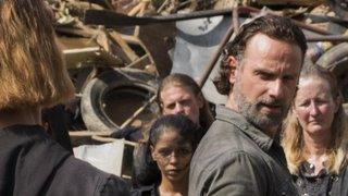 I've just watched episode S07E10 of The Walking Dead! #TWD  https://t.co/SJo69dLTxh https://t.co/Rua2j39vrZ