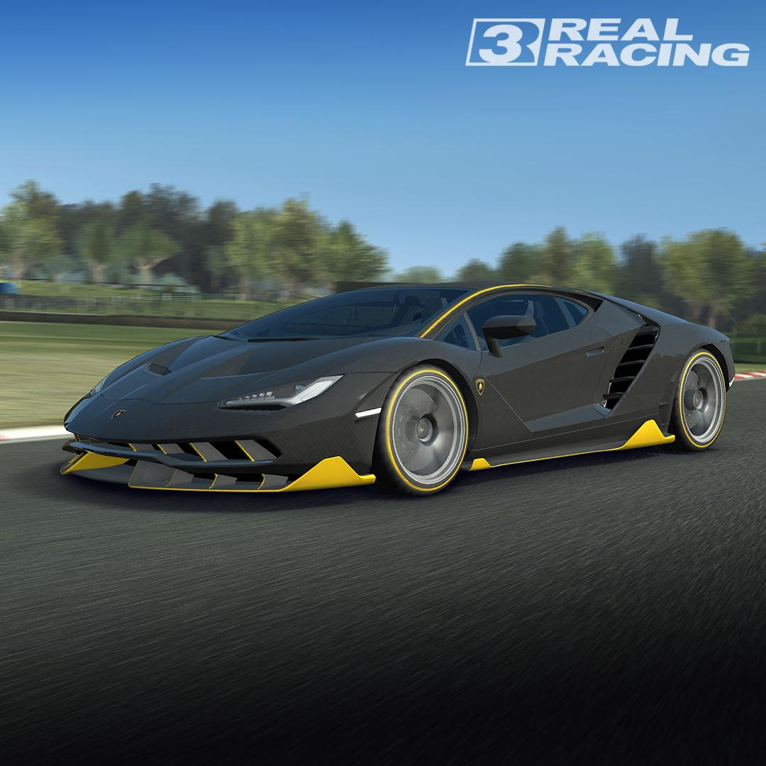 Real Racing 3 On Twitter Now S Your Last Chance To Start The