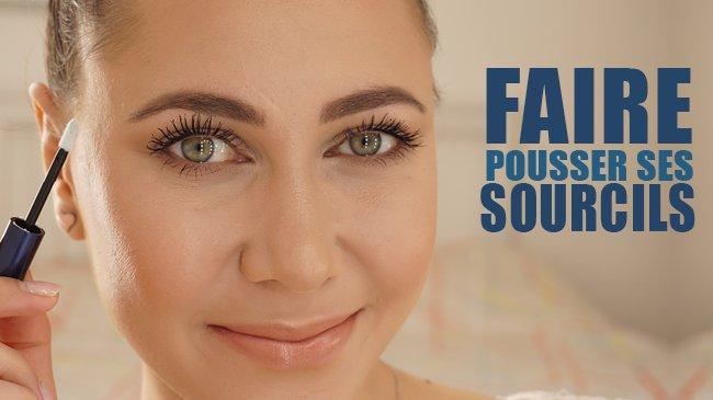 Retweet si tu veux gagner un #revitabrow et avoir de beaux sourcils  http:// goo.gl/3Hbl8t  &nbsp;   #beauté #sourcils #beauty #ad<br>http://pic.twitter.com/wGWNiBKMMY