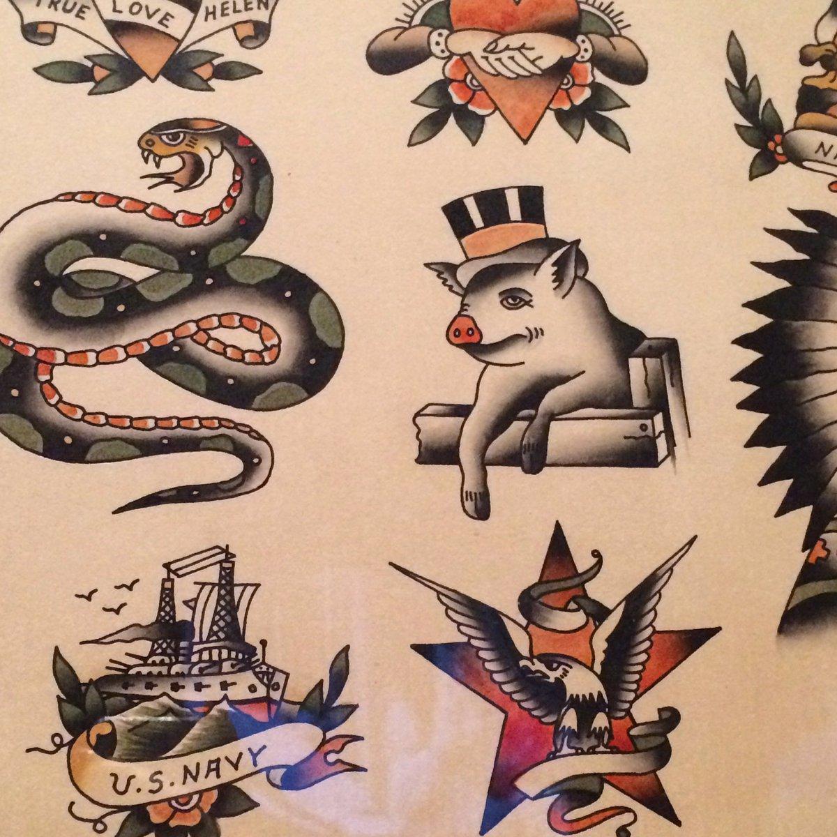 allison c meier on twitter my tattoo temptation from the