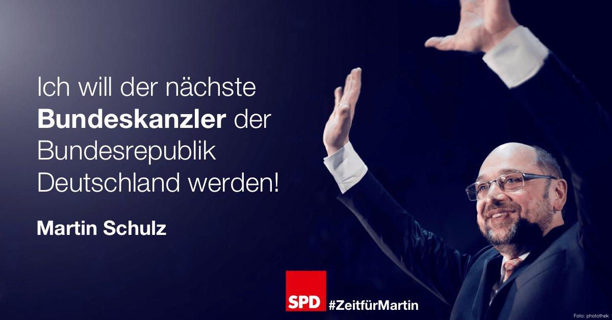 Nächste Bundeskanzlerwahl