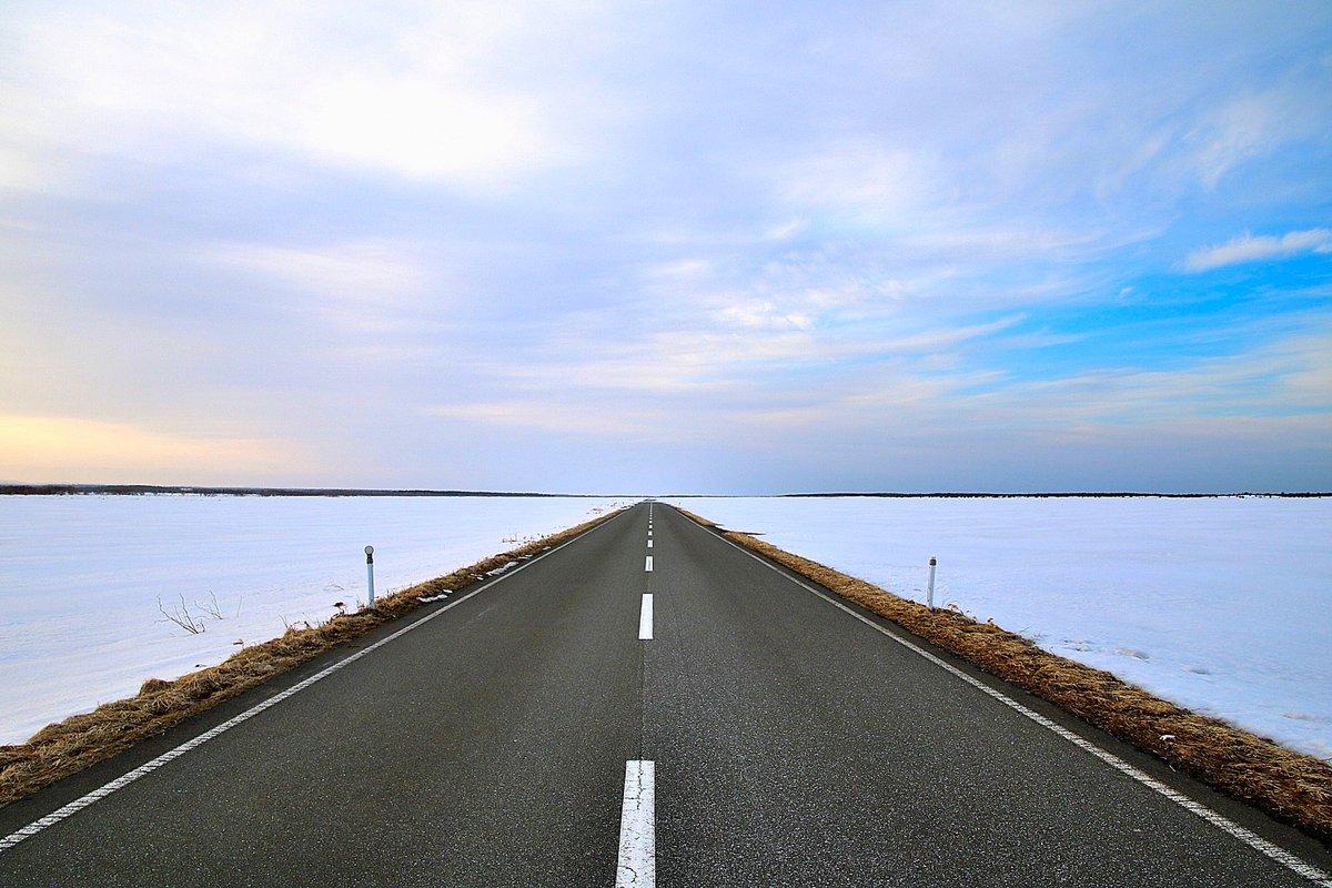 「雪が残っている 北海道」の画像検索結果