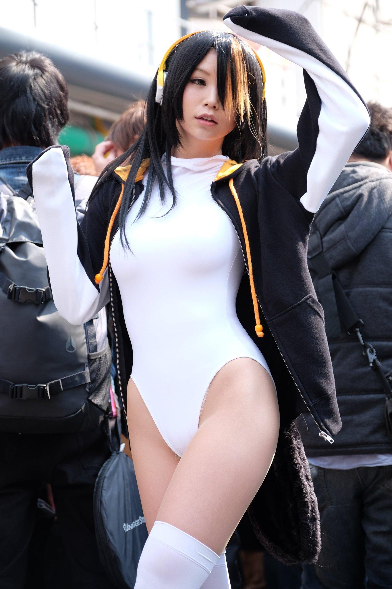 画像,五木あきらさん(@itsuki_akira)お疲れ様でしたー#ストフェス#けものフレンズ https://t.co/FHuyCNQ8sW…