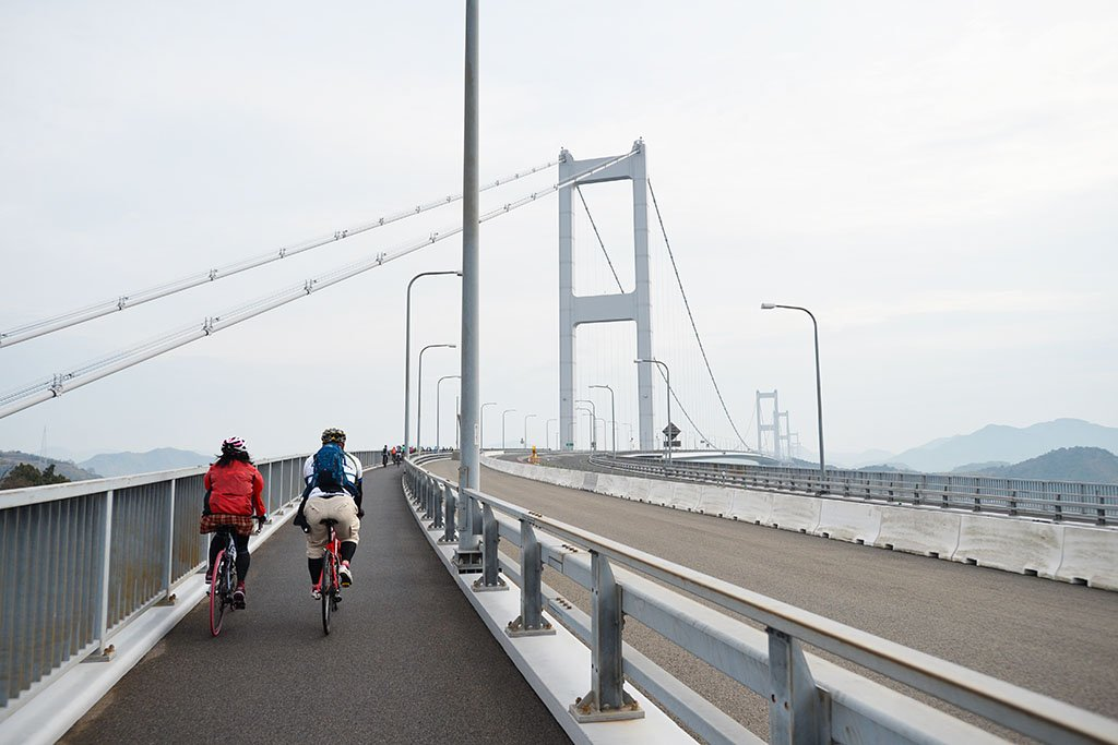 Cyclist(サイクリスト)Verified account