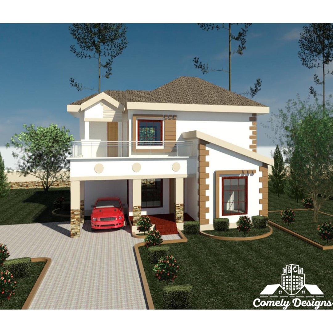 Houseplans architecture building modernhomes modernhouse tanzania arusha moshi dodoma daressalaam mwanza morogoropic twitter com 6o4n6bizgi