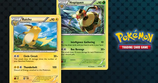 Trying to design a #PokemonTCG deck? These basic deck-building strateg...